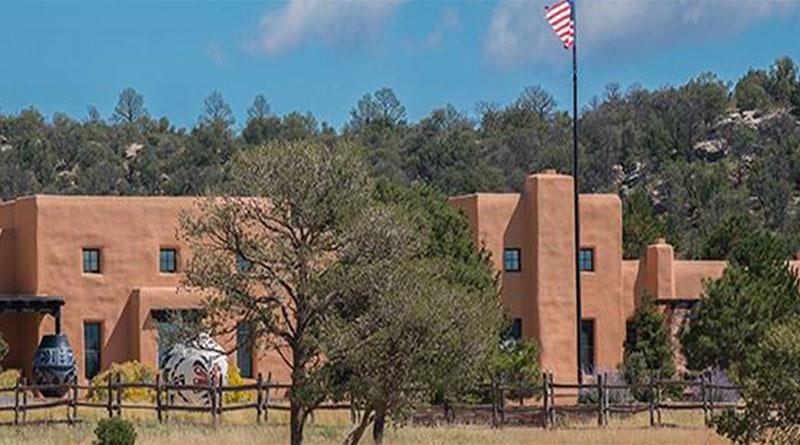 The Gottsch Family Ranch - About The Gottsch Family Ranch